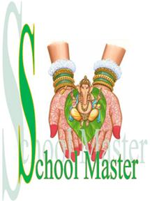 Школа-Мастера-Engl